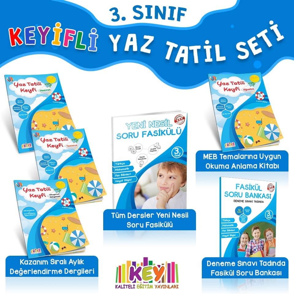 key-3-sinif-yaz-tatil-seti-01