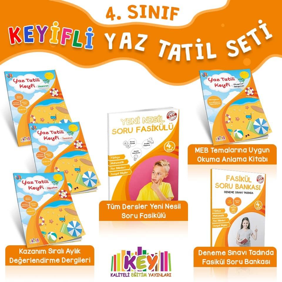 key-4-sinif-yaz-tatil-seti-01
