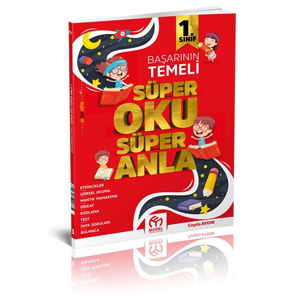 model-1-sinif-super-oku-super-anla-01