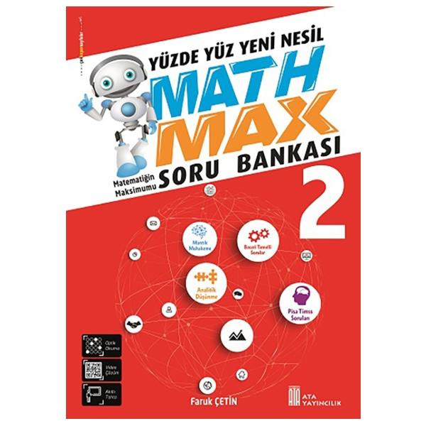 ata-yayincilik-2-sinif-math-max-soru-bankasi