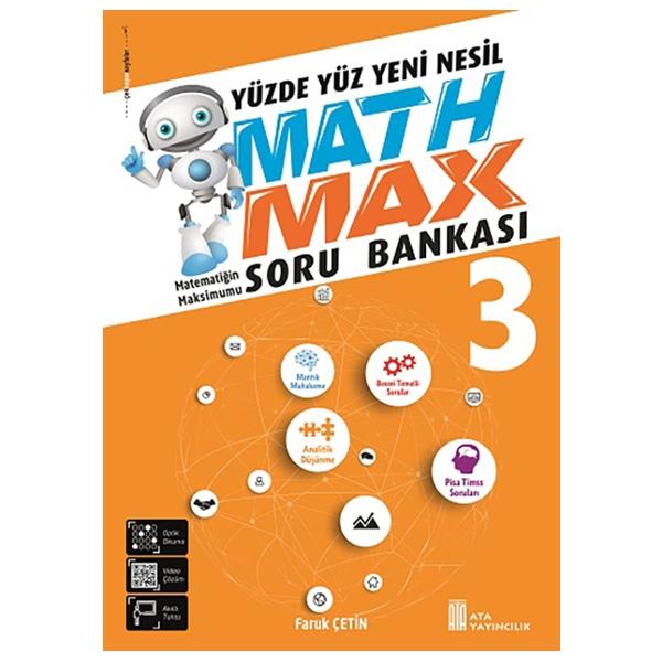 ata-yayincilik-3-sinif-math-max-soru-bankasi