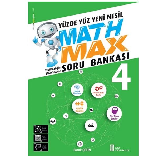 ata-yayincilik-4-sinif-math-max-soru-bankasi