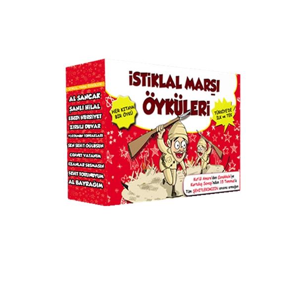 kitap-kulubu-istiklal-marsi-oykuleri-10-kitap