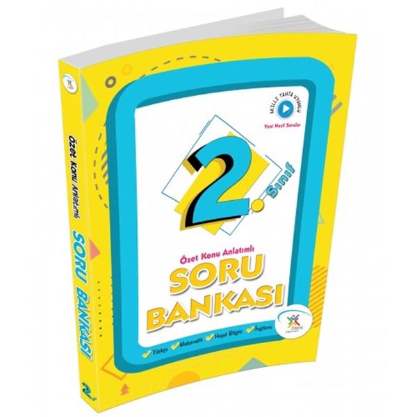 5-renk-yayinevi-2-sinif-ozet-konu-anlatimli-soru-bankasi