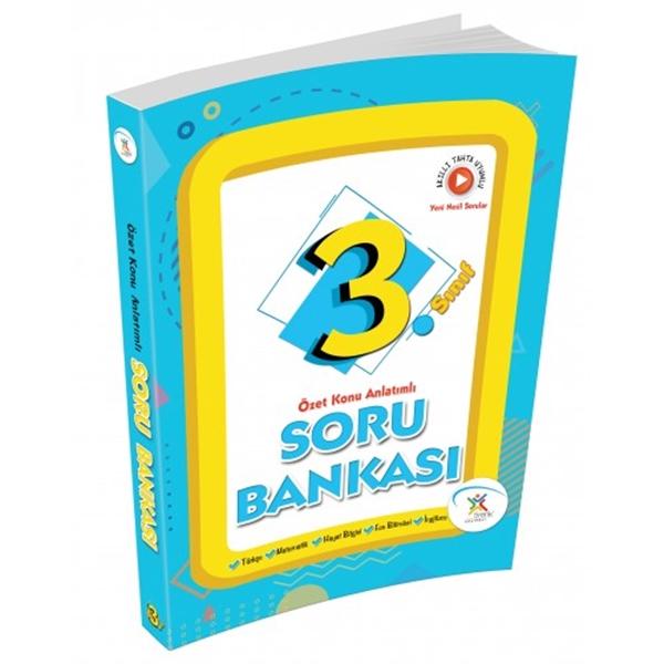5-renk-yayinevi-3-sinif-ozet-konu-anlatimli-soru-bankasi