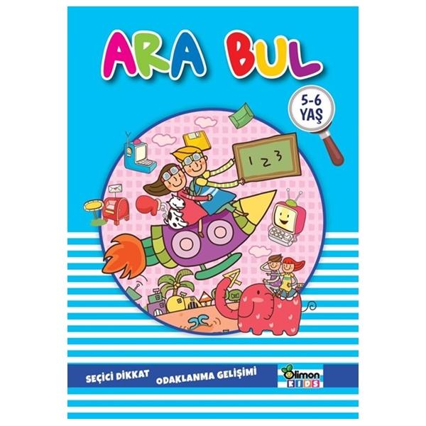 limon-kids-ara-bul-5-6-yas
