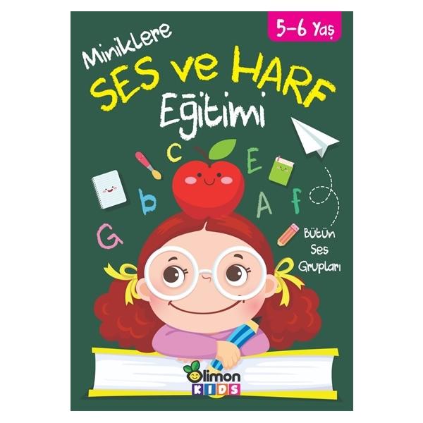 limon-kids-miniklere-ses-ve-harf-egitimi-5-6-yas