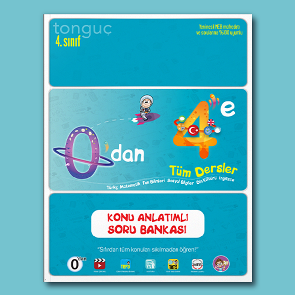 tonguc-yayinlari-0dan-4e-konu-anlatimli-soru-bankasi