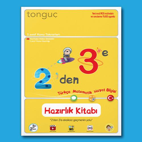 tonguc-yayinlari-2den-3e-hazirlik-kitabi