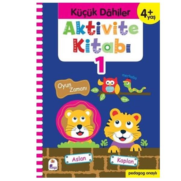 aktivite-kitabi-1-kucuk-dahiler-4-yas