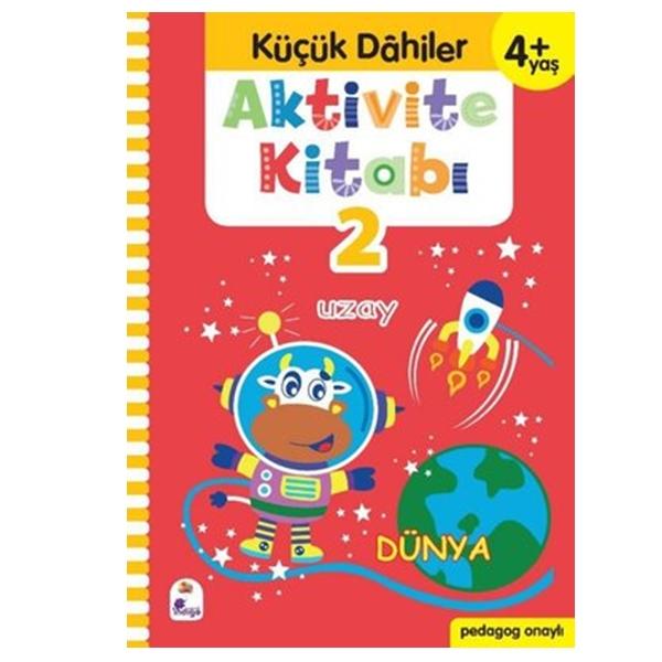 aktivite-kitabi-2-kucuk-dahiler-4-yas