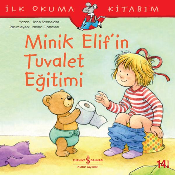 minik-elifin-tuvalet-egitimi-1