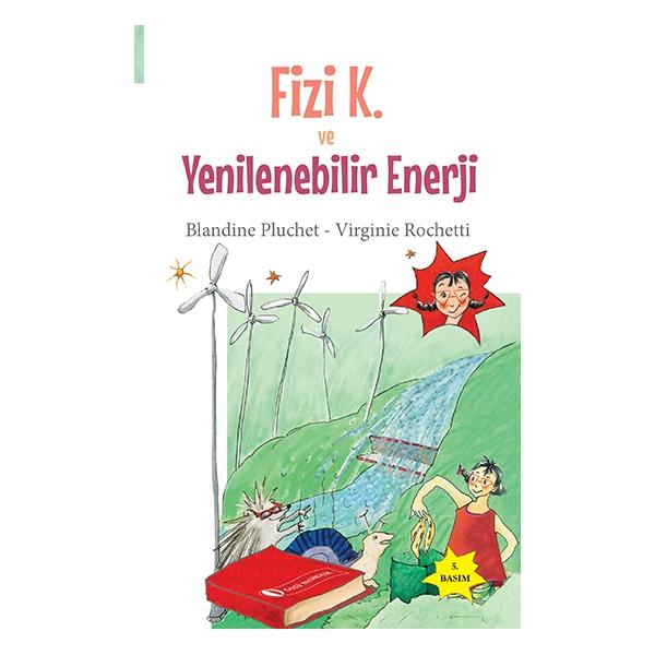 odtu-yayincilik-fizi-k-ve-yenilenebilir-enerji